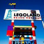 LEGOLAND Florida Beach Retreat