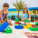 LEGOLAND Florida Beach Retreat 4