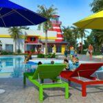 LEGOLAND Florida Beach Retreat Resort