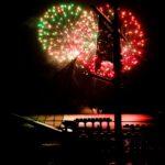 LEGOLAND Florida Night Lights