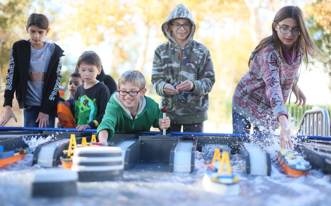 LEGOLAND Florida Water Park expanding with new attractions in March
