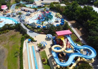 LEGOLAND Water Park Florida