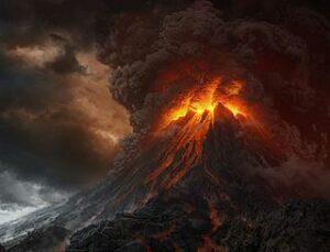Mount_Doom_(Tolkien)